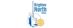 Rotary Club Of North Brighton